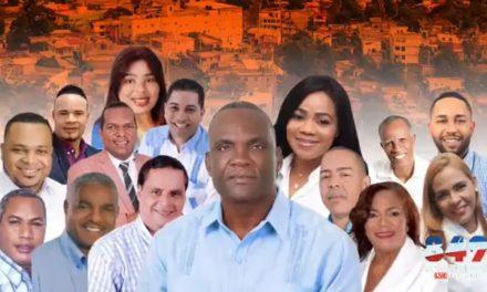 Encuesta de percepción sobre la gestión del nuevo ayuntamiento en los primeros 30 días