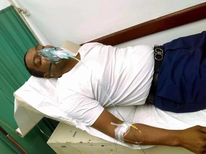 Amenazan de muerte a Pedro Botello por defender devolución del 30% de las AFP
