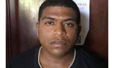 Capturan en Punta Cana hombre acusado de asesinar a otro en Los Alcarrizos