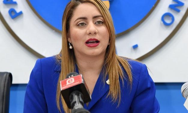 Diputada denuncia rechazan ayuda de Abinader a Sub Centro Médico en Los Alcarrizos
