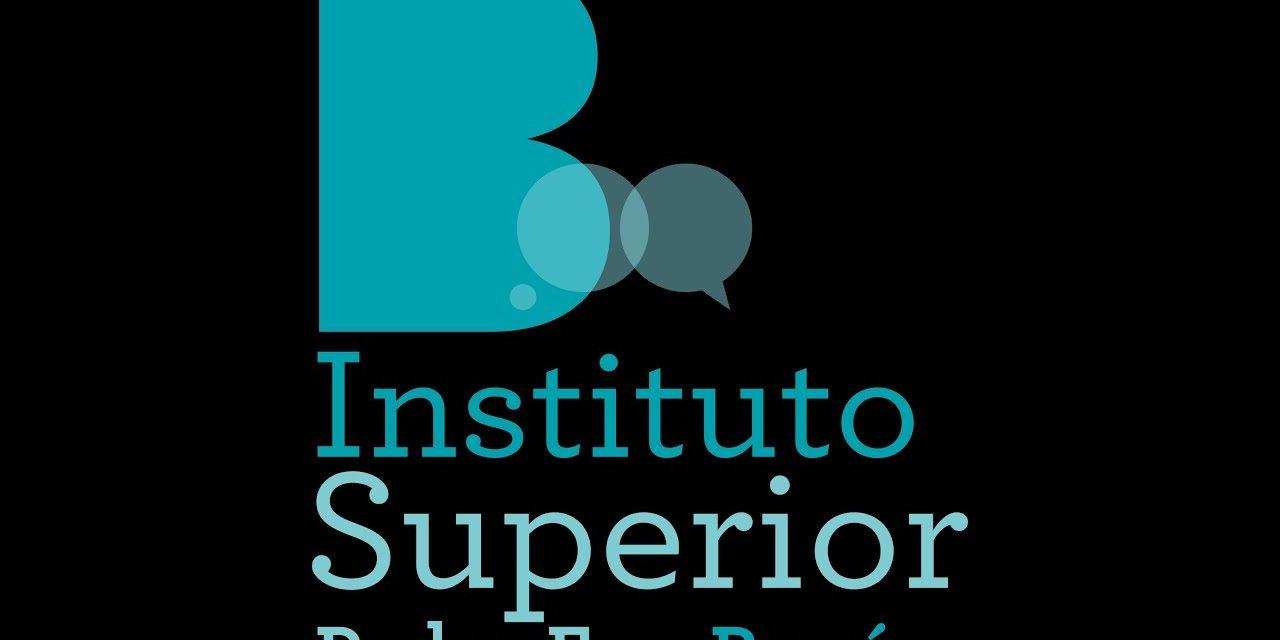 La impronta jesuítica identifica y distingue a los profesionales del Instituto Bonó