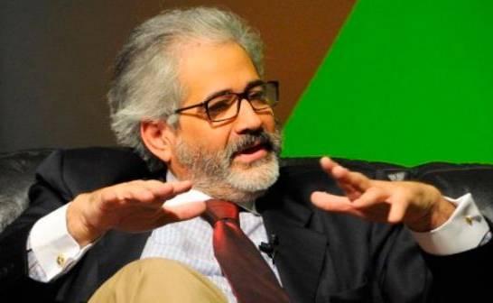 Muere de  COVID-19 el reconocido economista y profesor universitario Lucas Vicens Bello