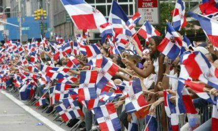 Dominicanos Alto Manhattan y El Bronx lideran porcentajes Censo 2020 campaña DUSA