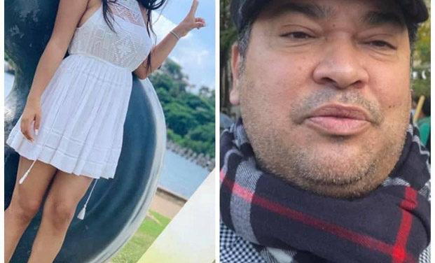 El Pachá pasa factura a la artista urbana La Ross María: Romeo Santos te conoció por mí