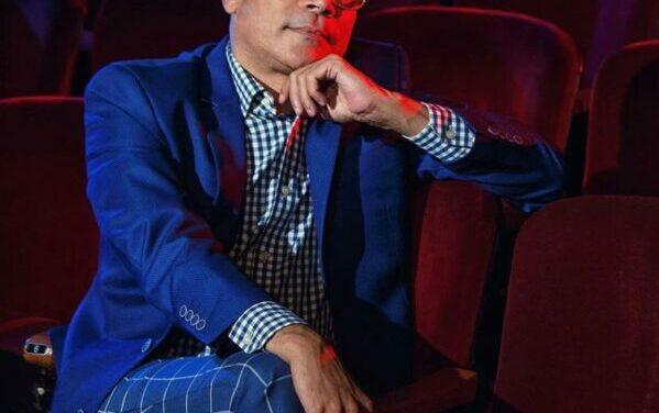 """Con el eslogan """"Vívelo en tu casa"""", el Festival de Cine DominicanoRD (FestCineRD), extiende su convocatoria y anuncia nuevas fechas"""