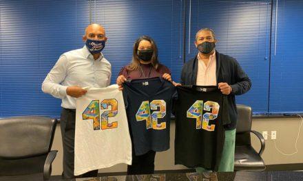 Mariano Rivera y Cibao Meat Products hacen alianza para recaudar fondos para ayudas