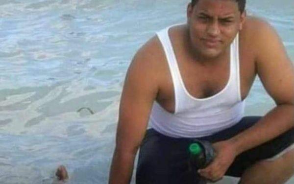 Muere en trágico accidente hermano director de Eventos de la Alcaldía Boca Chica