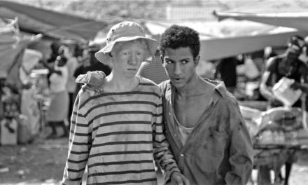 """Termina con gran éxito 9° Dominican Film Festival New York, """"Malpaso"""" de Héctor Valdez"""