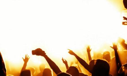 La Policía interviene un cabaret con fiesta clandestina en violación al toque de queda