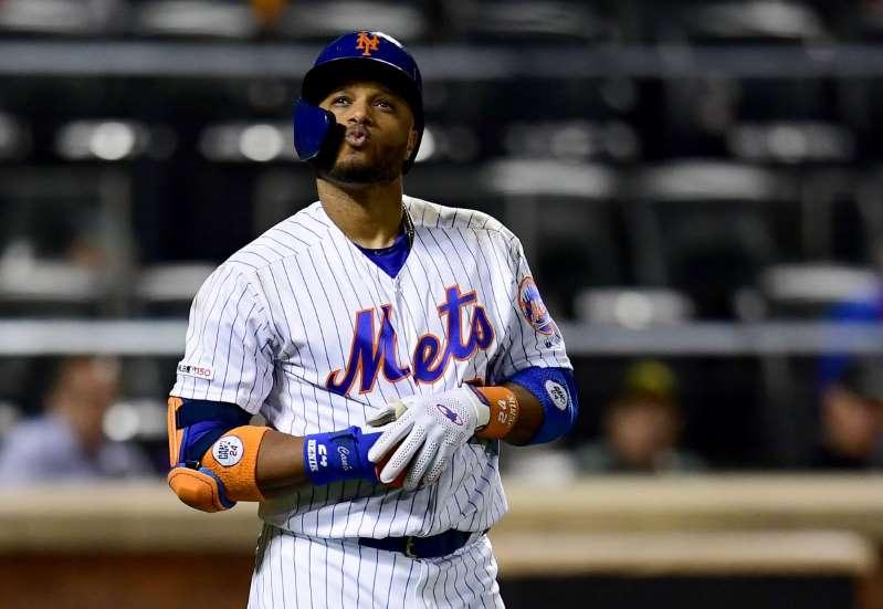 Robinson Canó es suspendido de MLB todo el año 2021 por dar positivo en antidoping