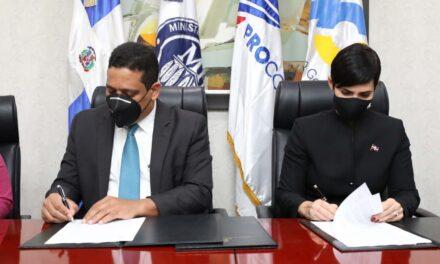Acuerdo entre Dirección General de Compras y Pro-competencia: absurdo que debe ser olvidado