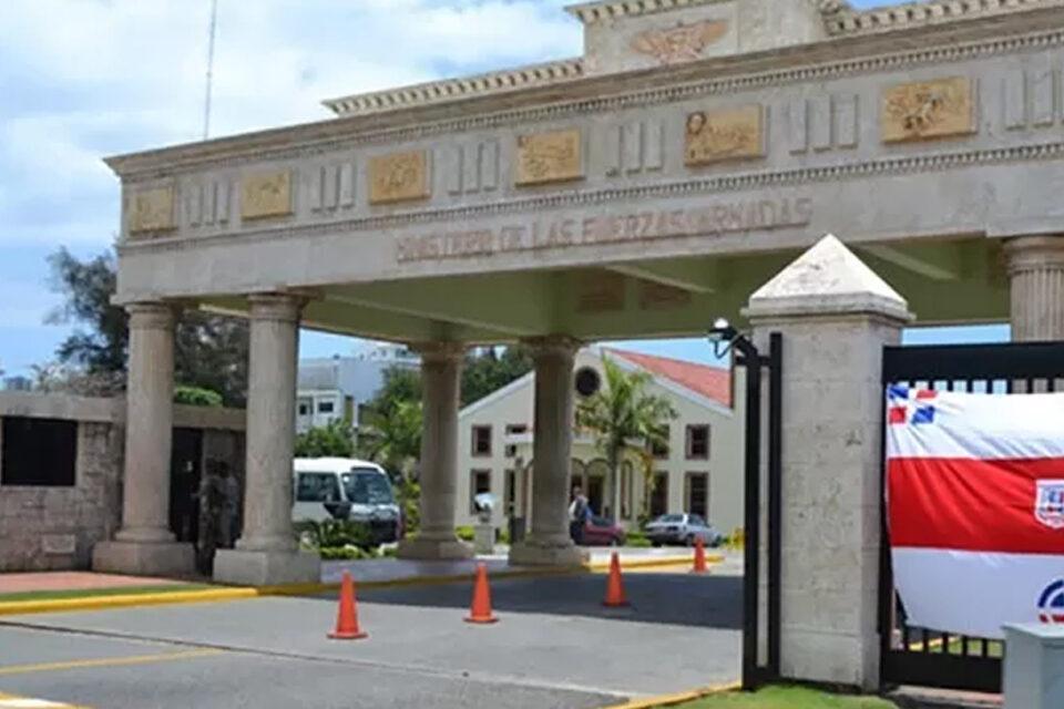 Generales apadrinados por hermanos Medina y Margarita Cedeño no fueron tocados en retiros