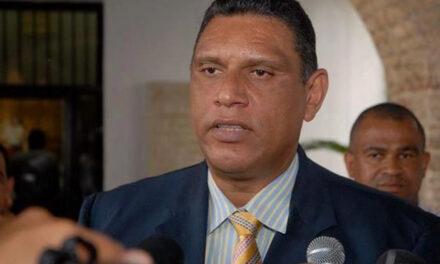 Interior y Policía cancela 52 empleados de su Dirección de Armas de Fuego por irregularidades