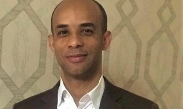 Jurista Manuel Mateo Calderón gana la seccional de abogados de la provincia Santo Domingo
