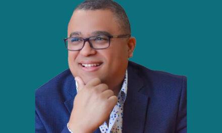"""El doctor Miguel R. Hernández pondrá en circulación su primer libro """"Un Viaje de Salud"""""""