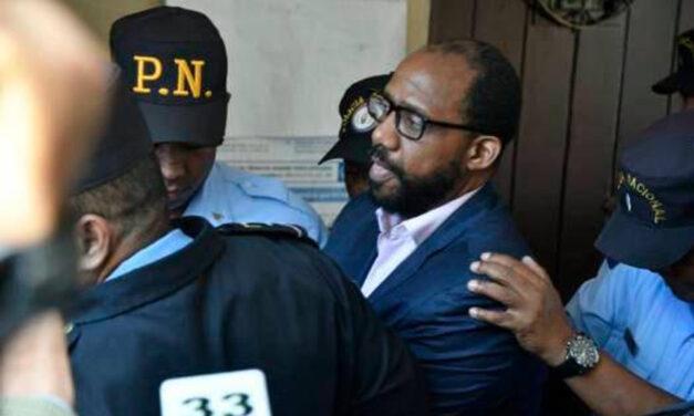 Confirman condena de 10 años de prisión contra el comunicador Pablo Ross por abuso sexual