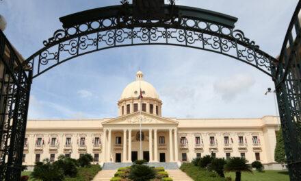 Presidente Abinader promulga Ley de Presupuesto General del Estado 2021 por más de un billón RD$