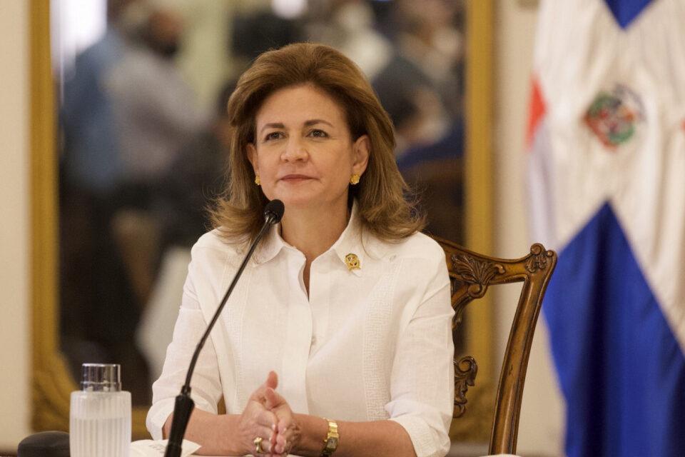 Gobierno anuncia nuevas medidas frente al Covid-19, toque de queda será desde la 5:00 pm a 5:00 am
