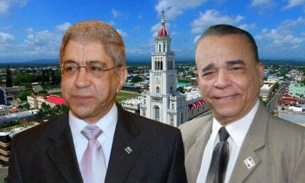 Proponen nombrar calle y plaza en Moca en memoria del periodista Adriano Miguel Tejeda
