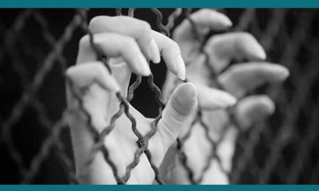 Ministerio Público rescata 51 personas en operativos contra la trata de personas