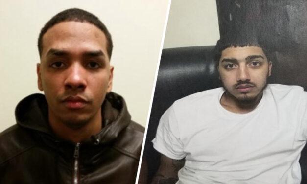 Atrapan en apartamento del Evaristo Morales a Vladimir Natera, el narcotraficante más buscado
