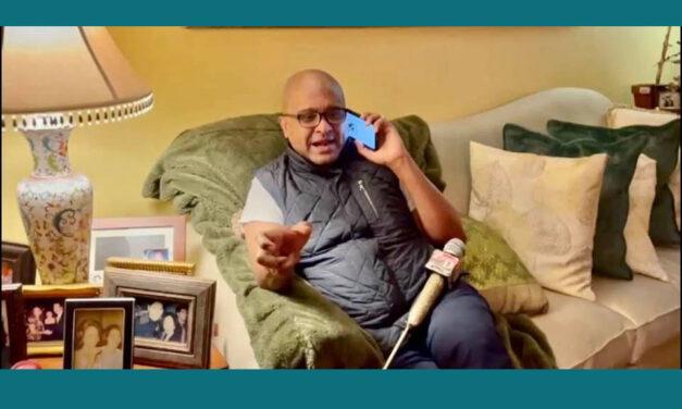 Dominicanos de NY temen viajar a RD por temor a quedarse varados por no conseguir pruebas PCR