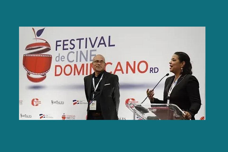 3ra. edición del Festival Cine Dominicano, de forma virtual en plataforma On Demand del 15 al 22 de enero