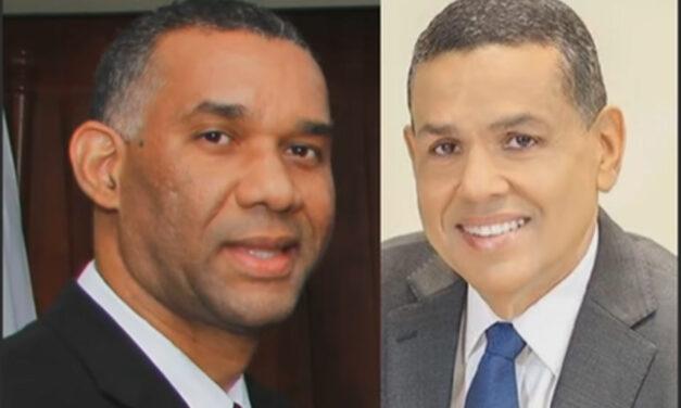 Persecución judicial contra el doctor Tabaré