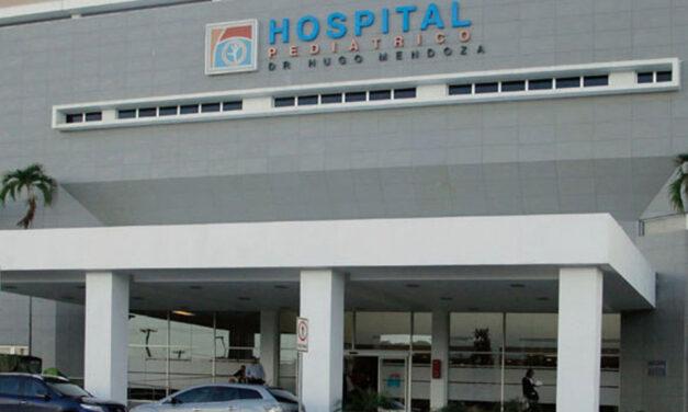 Hospital dominicano en ranking internacional