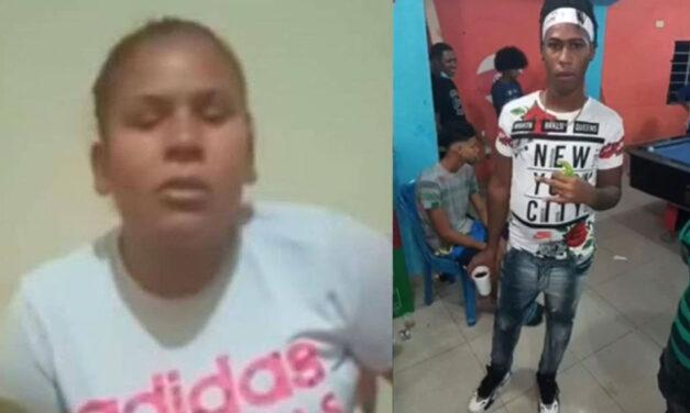 Madre denuncia hombre de 29 años se llevó a su hija de 11 a convivir con él