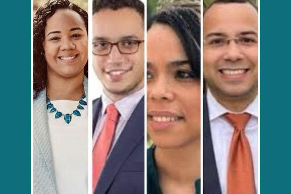 Quisqueyanos unidos por Agenda Dominicana