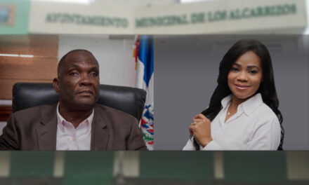 Alcalde Cristian emprende otro conflicto