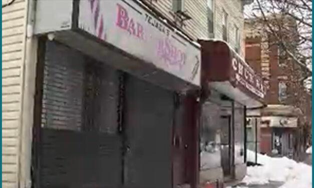 Desmantelan en NJ red hermanos Tejada