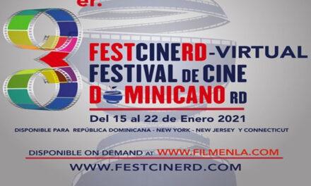 Festival cine DominicanoRD: películas ganadoras