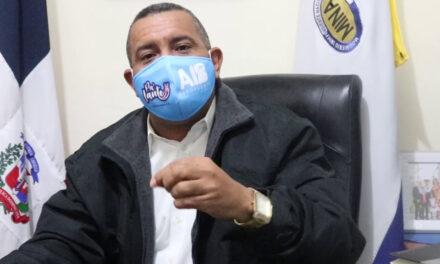 Anuncian gran marcha para hoy en Higüey