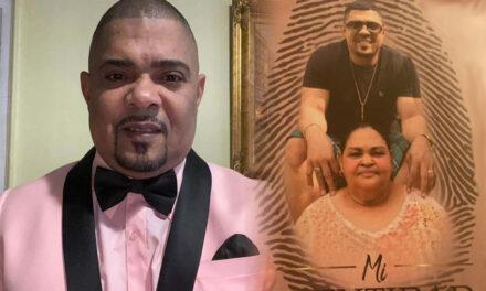 """Dominicano Luis Freddys Gómez pone en circulación en New York libro """"Mi Identidad"""""""