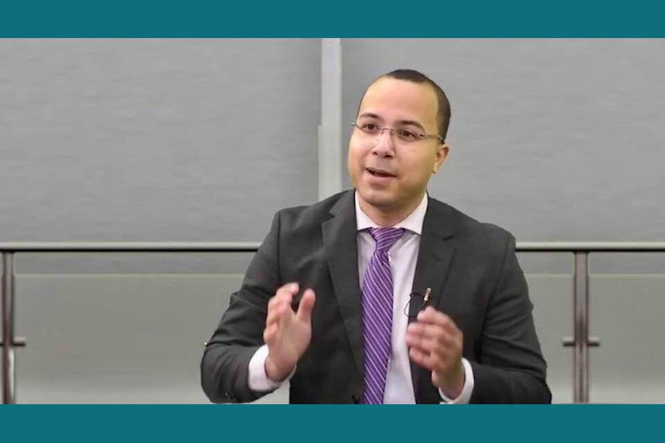 Dominicano podría convertirse en concejal en NY