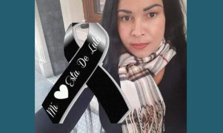 Asesinan una dominicana en Suiza