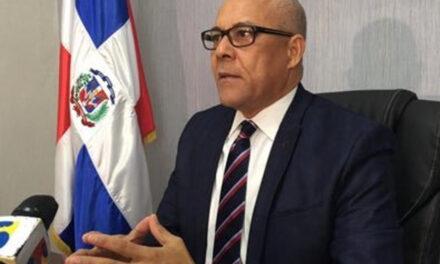 Presidente de ADOCCO hace revelaciones
