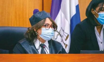 Tribunal ordena delaciones no sean leídas