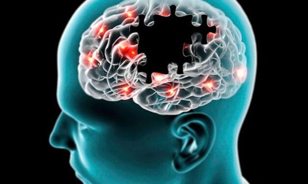 Hoy es el día mundial del Parkinson