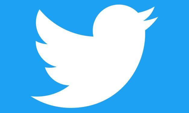 Twitter se cae en varios lugares del mundo