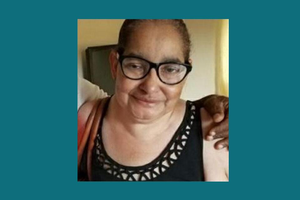 Reportan mujer desaparecida en Los Alcarrizos
