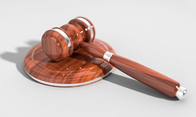 Condenan a 20 años abuelo abusó sexualmente de una nieta