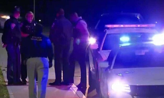 Tiroteo en Indianápolis deja 8 muertos