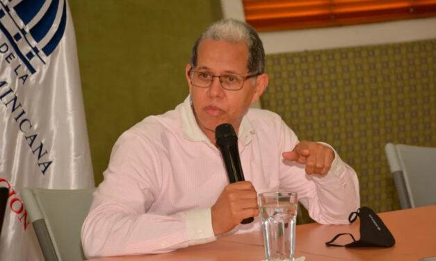 Realizan II encuentro con sociedad civil y autoridades de Haina