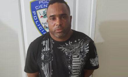 Condenan a violador en serie de Santiago