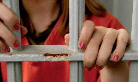 A prisión mujer estafó ahorrantes con 256M