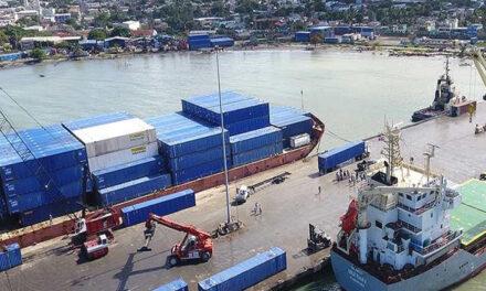 Autoridad Portuaria inicia investigaciones