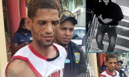 Dictan prisión preventiva a «La Culebra»